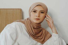 Cynthia Ramlan Mengaku Dirugikan dengan Kemiripan Nama Chyntia Ramlan