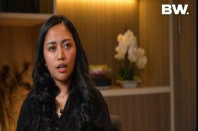 Rachel Vennya Beri Klarifikasi, Muncul Foto Cewek Berdua Cowok di Kamar