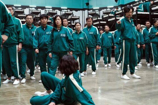 Dampak Positif Drama Korea, Bukan Sekadar Hiburan Penonton