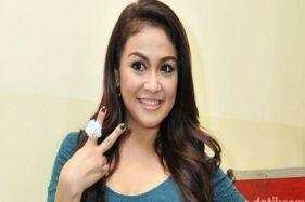 Virnie Ismail Kenang Kronologi Kecelakaan yang Dialaminya