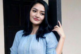 Menunggu Dua Tahun, Siti Badriah Akhirnya Hamil