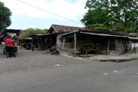 Terungkap, Begini Penyebab Kematian Pria asal Ngawi di Nglangon Sragen